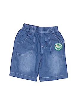 Zero Shorts Size 18 mo