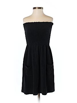 Susina Casual Dress Size XS