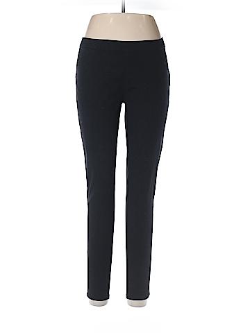 Denim Co Jeggings Size 10