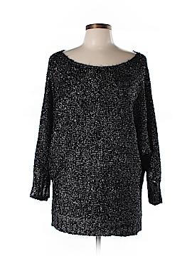 Alberto Makali Pullover Sweater Size L
