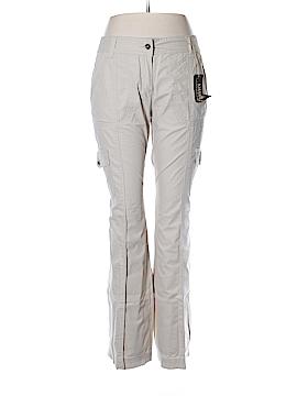 Weekend Clothes Line Cargo Pants 34 Waist