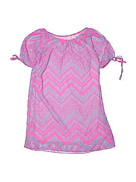CWD Kids Dress Size 14