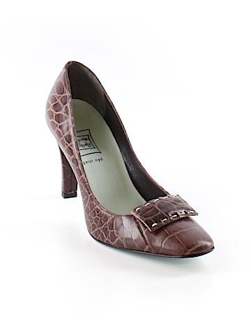 Cynthia Rowley Heels Size 9 1/2