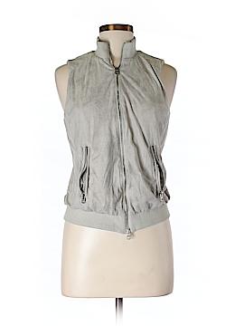 Armani Exchange Vest Size M