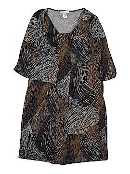 KRISTIN NICOLE Casual Dress Size M