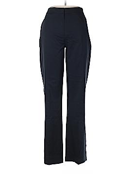 Maggie Lane Dress Pants Size 10