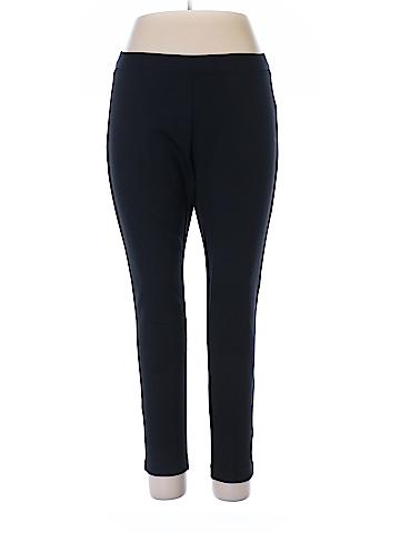 J. Crew Casual Pants Size 16S