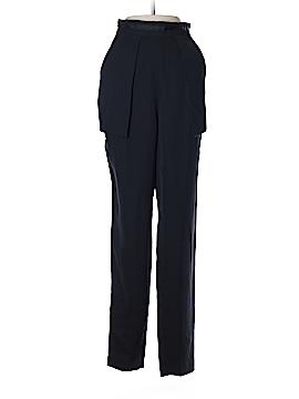 Cameo Dress Pants Size S
