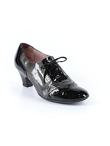 BeautiFeel Heels Size 41 (EU)
