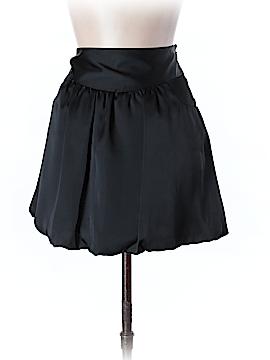 Elle Casual Skirt Size 12