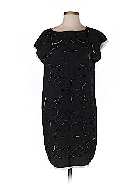Catherine Malandrino for DesigNation Casual Dress Size M