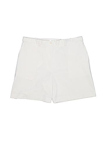 Lady Hagen Shorts Size 14