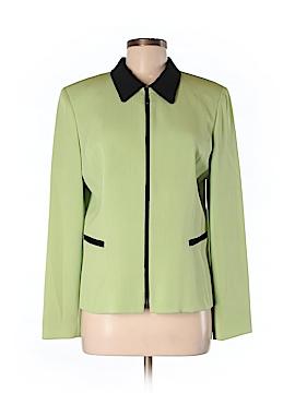 Alex Garfield Jacket Size 8