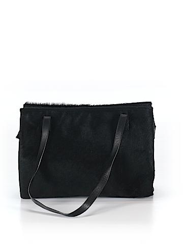 BCBGMAXAZRIA Women Shoulder Bag One Size