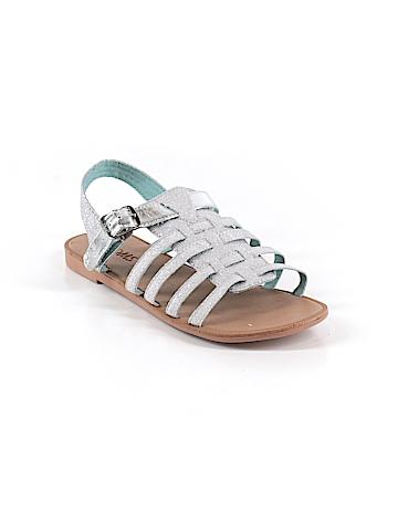 TOMS Sandals Size 4 1/2