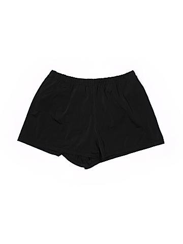 It Figures! Athletic Shorts Size 14