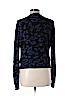 Ecko Unltd Women Cardigan Size L