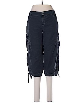DKNY Active Pants Size 8