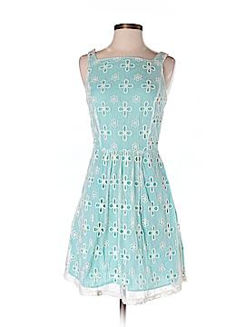 Jennifer Lopez Casual Dress Size 0
