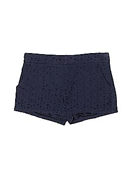 Emmelle Shorts Size 0
