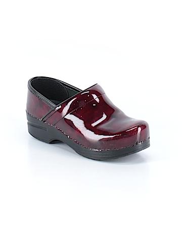 Dansko Mule/Clog Size 36 (EU)