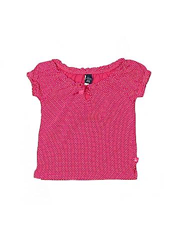 Baby Gap Short Sleeve Top Size 18-24 mo