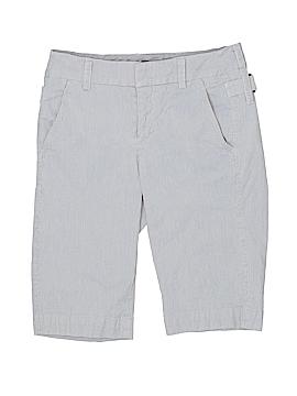 Vince. Shorts Size 0