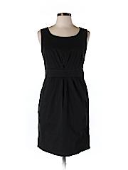 Mossimo Women Casual Dress Size 10