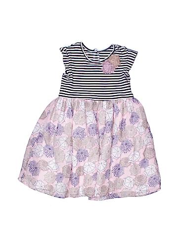 Marmellata Dress Size 5