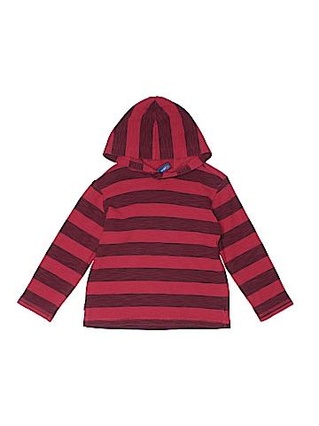 Naartjie Kids Pullover Hoodie Size 5