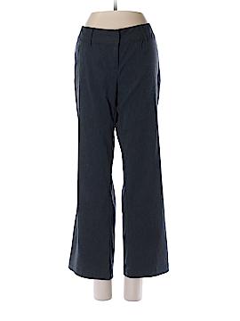 City Streets Dress Pants Size 3