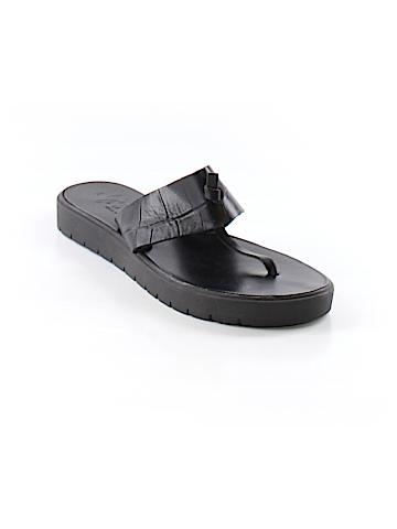 Joie a La Plage Flip Flops Size 38 (EU)