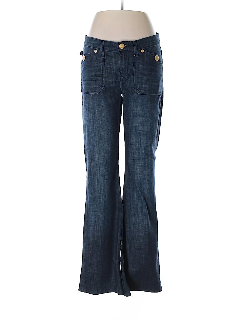 rock republic jeans 80 off only on thredup. Black Bedroom Furniture Sets. Home Design Ideas
