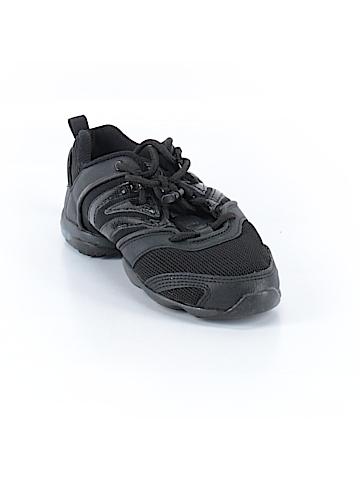 Bloch Sneakers Size 9 1/2