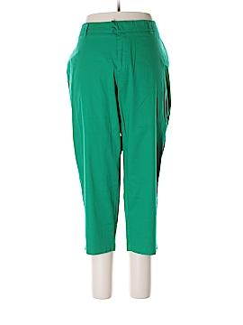 Jessica London Casual Pants Size 14