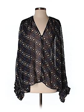 Winter Kate Kimono Size XS