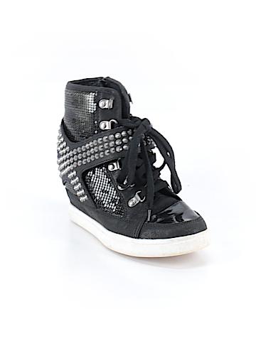 Aldo Sneakers Size 7