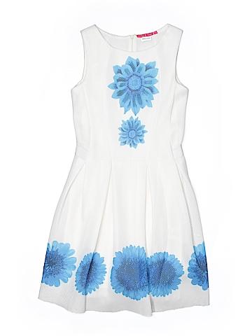 Derhy Kids Dress Size 12/14