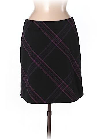 Athleta  Active Skirt Size S (Tall)
