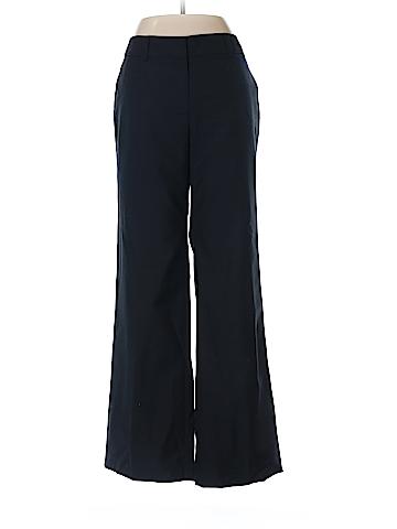 Ann Taylor Factory Dress Pants Size 8 (Petite)