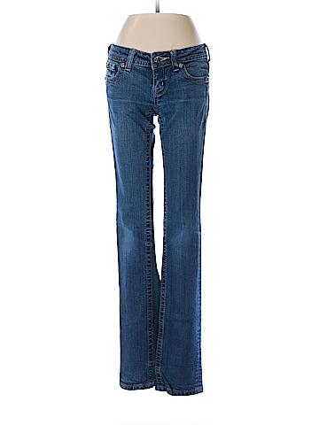Miss Me Jeans 24 Waist