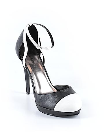 M by Michael Antonio Heels Size 11