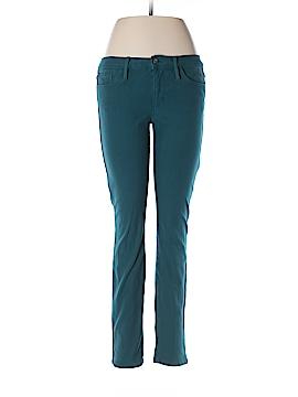 Joe's Jeans Jeggings 29 Waist