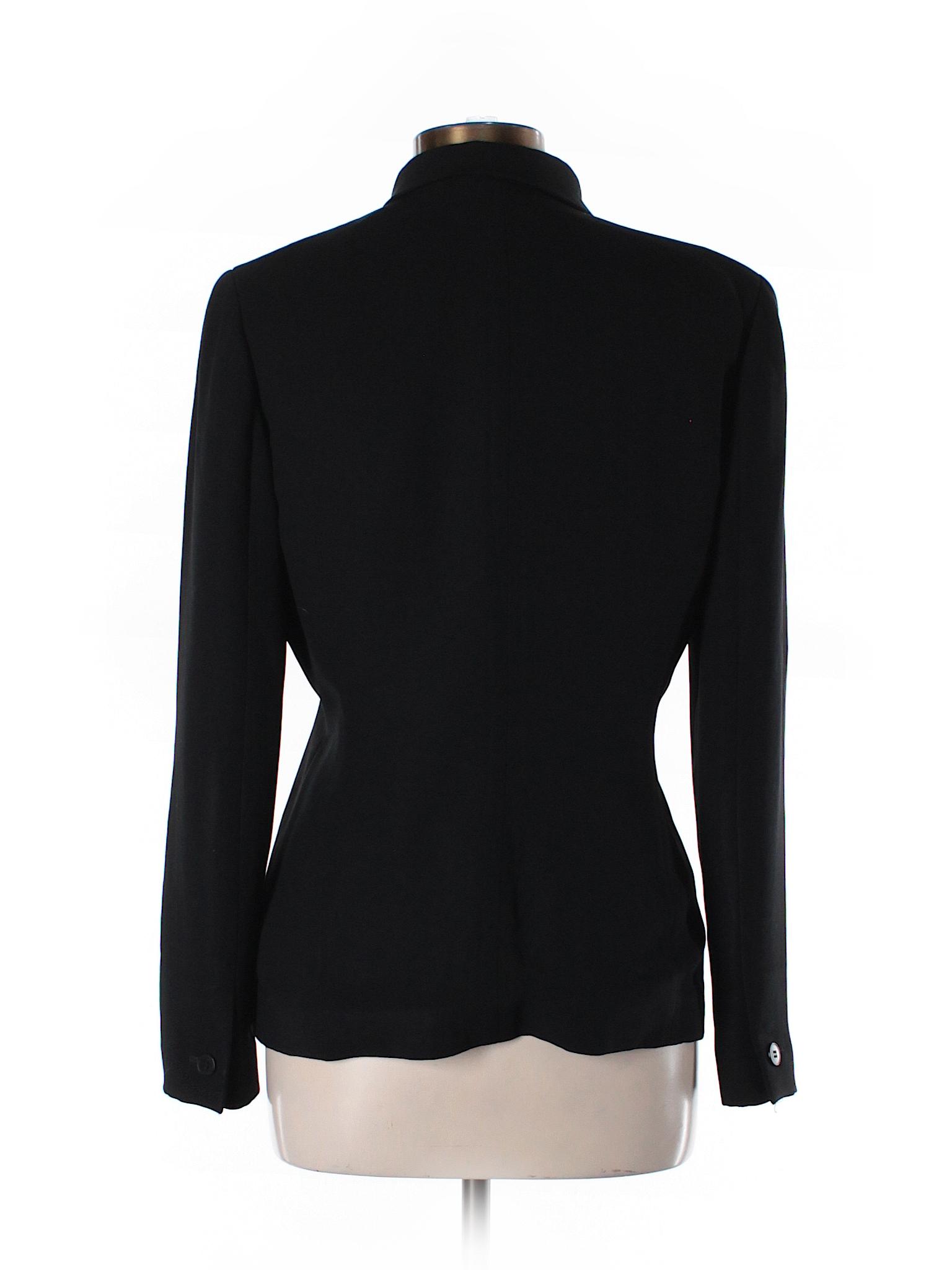 winter Taylor Jacket Ann LOFT Boutique vqF0dW