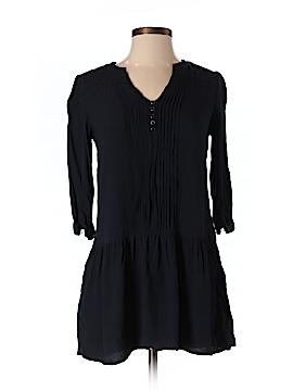 Maeve Casual Dress Size XXS (Petite)