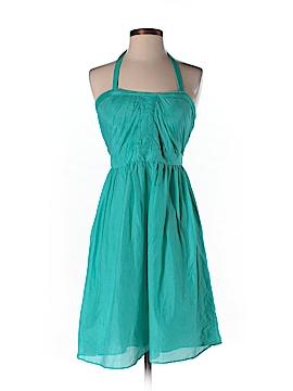 Qi Casual Dress Size S
