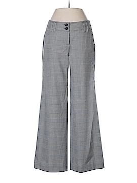 MICHAEL Michael Kors Dress Pants Size 0 (Petite)