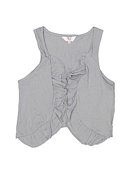 Yd Vest Size 9 - 10
