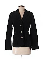 Gap Outlet Women Blazer Size S