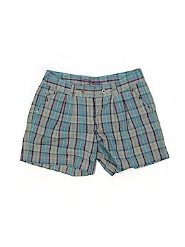 Tommy Bahama Khaki Shorts Size 2